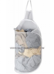 China Laundry Bag Series 130002 on sale