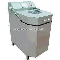 China Vegetable Processing Equipment Vegetable Dehydrator, FFZHS-15 FFZHS-15 on sale