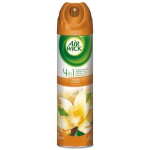 China Air Wick 4 in 1 Aerosol Air Freshener on sale