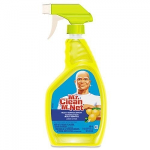 China Mr. Clean Multipurpose Cleaning Solution on sale