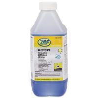 Zep Professional Advantage+ Concentrated Non-Acid Bathroom