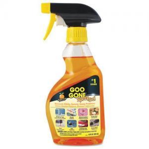 China Goo Gone Spray Gel Cleaner on sale