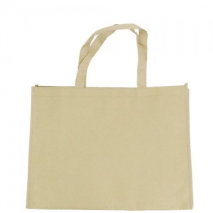 China Paper Tote Bag on sale
