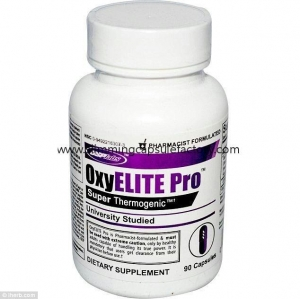 China Oxy Elite PRO Weight Loss Capsule Slimming Pills on sale