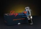 China Audio Amplifier Electronic Vacuum Tube Power Triode Good Reliability Shuguang WE300B on sale