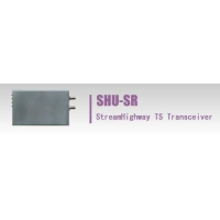 SHU-SR TS Transceiver StreamHighway USB TS Transceive