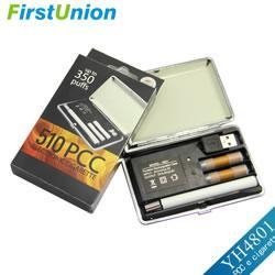 China PCC Electronic Cigarette YH4801 on sale