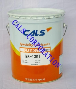 China Plastic grease CASMOLY MX-13KT on sale