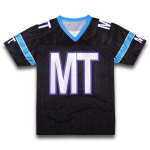China cheap custom soccer jerseys Custom Soccer Jersey on sale