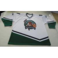 big and tall hockey jersey Plus Size Hockey Jersey