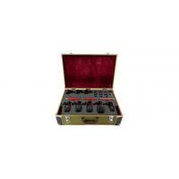 Avantone CDMK-8 8-Mic Drum Microphone Kit