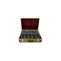 Avantone CDMK-5 5-Mic Drum Microphone Kit
