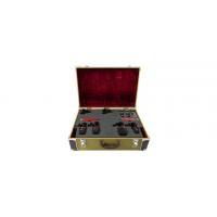 Avantone CDMK-6 6-Mic Drum Microphone Kit