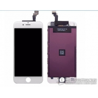 iphone 6 lcd screen replacement, for iphone screen replacement