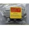 China TV and Monitor Spares 27901R for sale