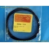 China Audio Spares ARAQ 119 for sale