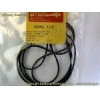 China Audio Spares ARAQ 112 for sale