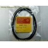 China Audio Spares ARAF 301 for sale