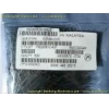 China Semiconductors BZV86-2V0 for sale