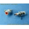 China Mechanical Components CONN CC-115 for sale