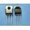 China Semiconductors BU 508A for sale