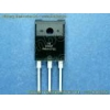 China Semiconductors BU 508AF for sale