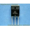 China Semiconductors BU 2508DF for sale