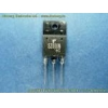 China Semiconductors S 2000N for sale