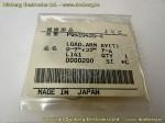 Quality Video Spares JVVC 172/G for sale