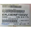 China Passive Components ERJ3ENF1002V for sale