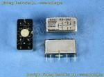 Quality Passive Components RS 24V for sale
