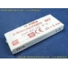 China Passive Components 1A/F for sale