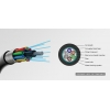 China Fiber Optic Cable for sale