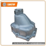 Transmission Parts HIACE Rear Cover