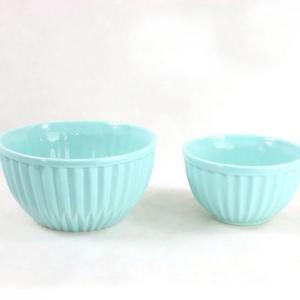 China food network ceramic bowl set khols on sale
