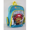 China Popular School Bags For Children for sale