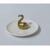China Ceramic ring holder dish for sale