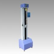 China JDSS-9100-F 200KG Single arm pull machine on sale