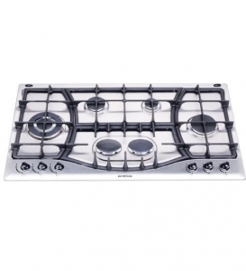 China 90cm Gas Stove on sale