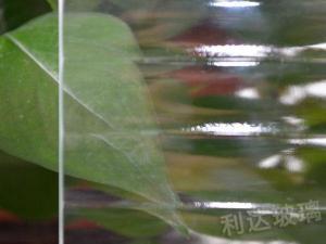 China Patterned glass on sale