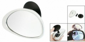China BLIND SPOT MIRROR Item No. MZ5057 Des: Add Wide Angle View To Your Side Mirror on sale