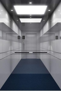 China Good After-Sales Service and Installation for Passenger Elevator on sale
