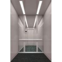 China Hot Sale Customized Design Comfortable Elevator on sale