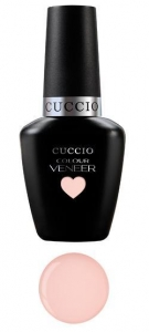 China Cuccio Colour Veneer I Left My Heart in San Francisco on sale