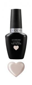 China Cuccio Colour Veneer Pier Pressure on sale