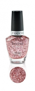 China Cuccio Colour Love Potion No. 9 on sale