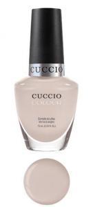 China Cuccio Colour Pier Pressure on sale