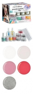 China Powder Polish Starter Kit on sale