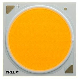 China Cree LED Cree CXB3590 COB LED 130W on sale