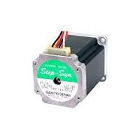 China Stepper motor Name / model:50 mm series of two phase stepping motor on sale